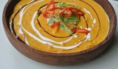 foodpage4