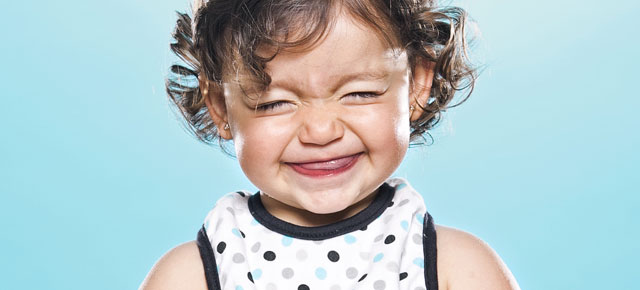 toddlers-tasting-lemon-april-maciborka-david-wile-thumb640