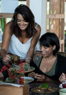 Kaline&Naomi (1)